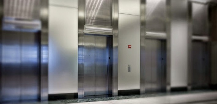 Где можно взять дубликат паспорта лифта?