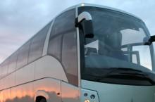 Как заказать билет на автобус через интернет?