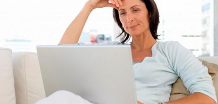 Как и чем может помочь психолог по скайпу?