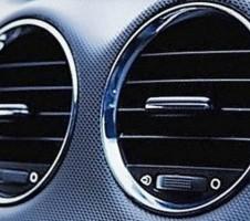 Как можно заправить автомобильный кондиционер?
