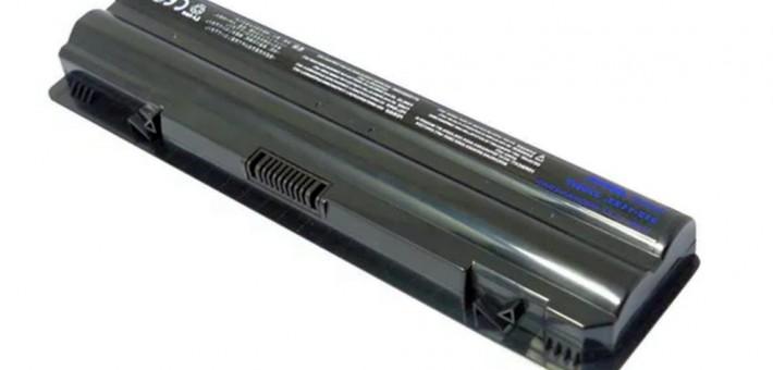Как выбирать аккумуляторы для ноутбуков?