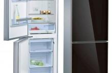 Как отремонтировать холодильник?