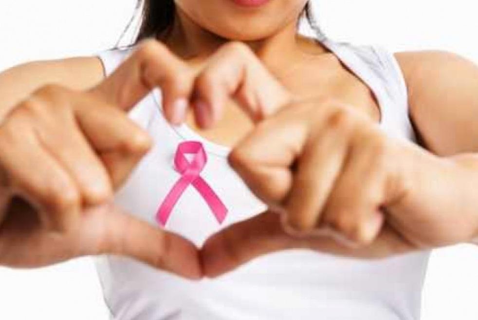Где лечить онкологию