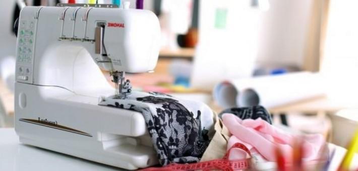 Швейные машины какие бывают и как их выбирать?