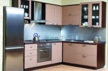Какую кухню выбрать: готовую или на заказ?