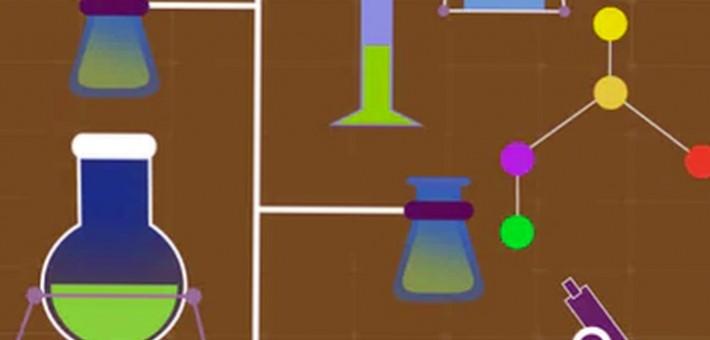 Где найти производственно-технологическую химию и оборудование для химической промышленности?