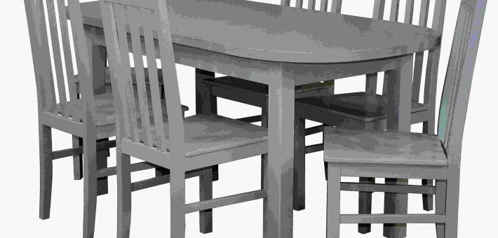 На что обратить внимание, если нужен практичный кухонный стол?